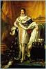 Jose Bonaparte