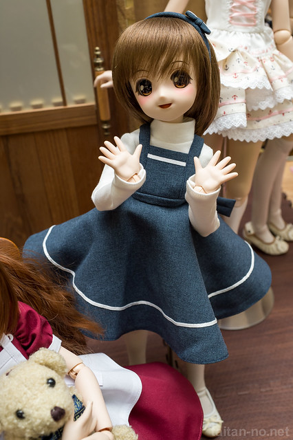 DollShow37-5361-DSC_5355