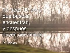 no_seas_de_esos
