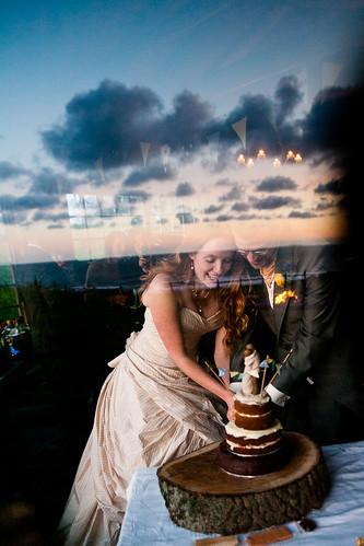 Carol-Jonathan-Wedding-1259