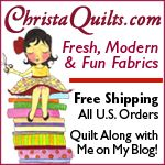 christaquilts-150x150-2013