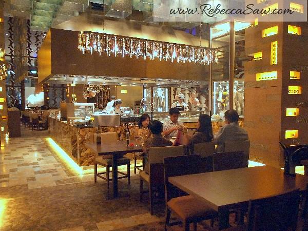Skirt - W Hotel - rebeccasaw-024