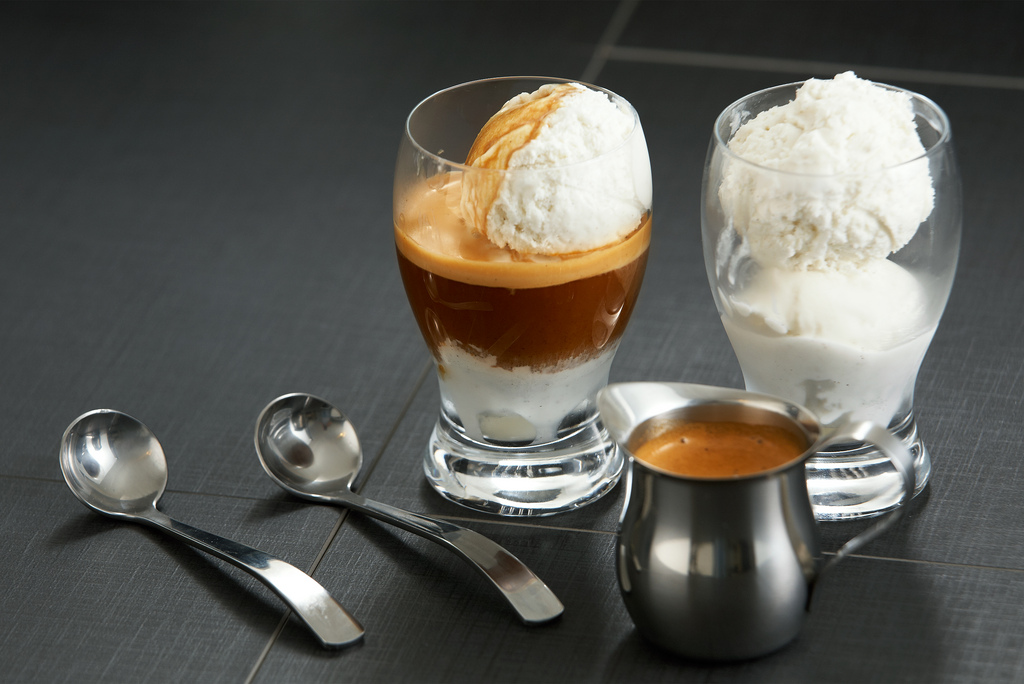 Affogato_02of04