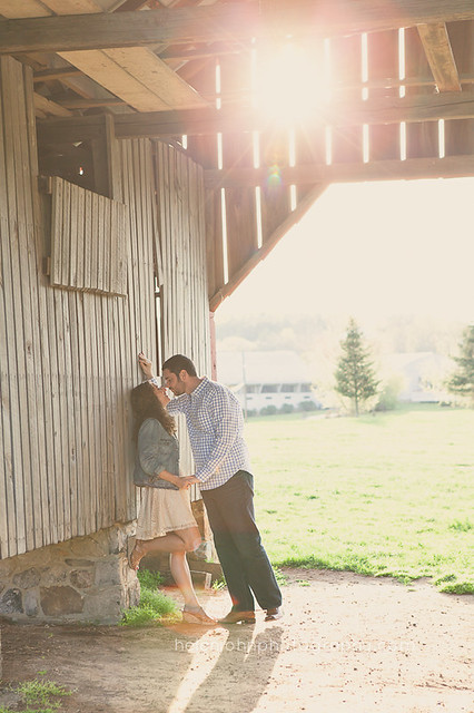 best maryland engagement photographer-49