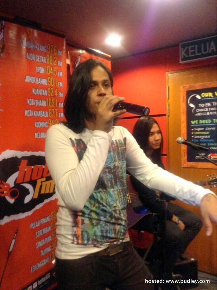 Muzik Video Turun Dari Langit Projek Pistol OST Filem PECAH