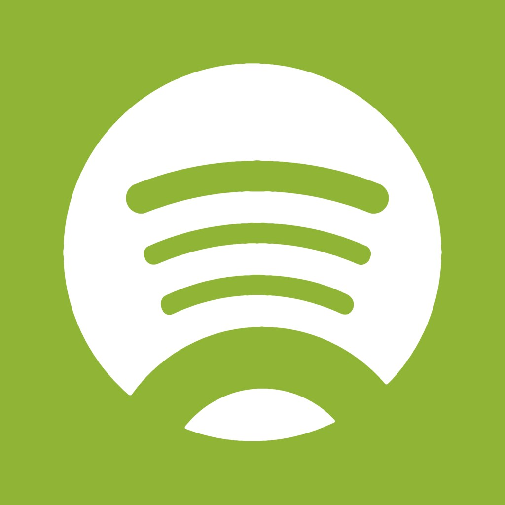 Subscribe to Playlists on Spotify