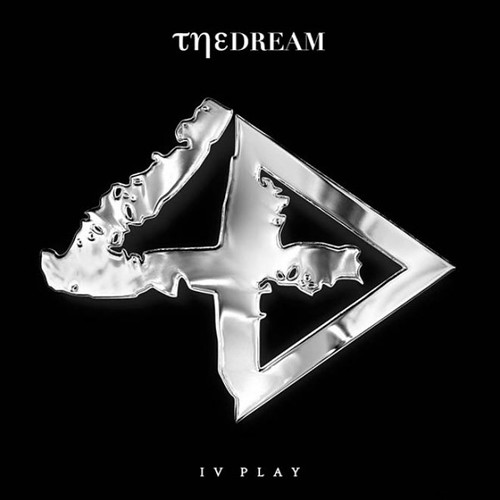 the-dream-iv-play-cover