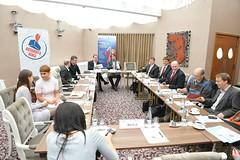 Firma roku 2013 - Řád za přínos českému podnikání