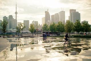 Toronto^2