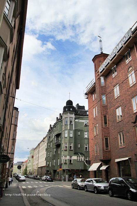 20120612_Helsinki_0525 F