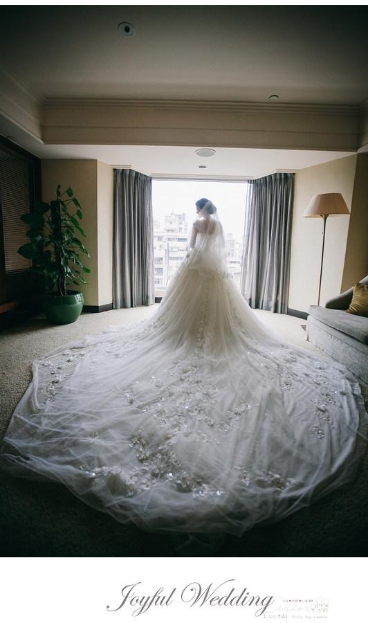 婚攝 小朱爸 IMG_00149