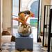 2013 | Venice Biennale by Christopher Baer
