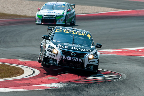 auto sport race racing jackdaniels motorsport cota nissanaltima v8supercars toddkelly v8sc motorsportholdings circuitoftheamericas pagesdavewilsonphotography185923231068large