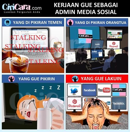 CiriCara-Infografis-Kerjaan-Gue-Sebagai-Admin-Media-Sosial