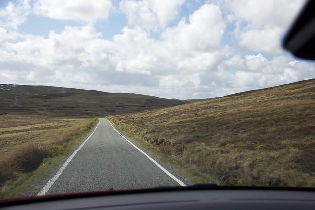 Yell Highway
