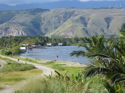 Papoua12-Sentani-Lac-Yabaso (51)1