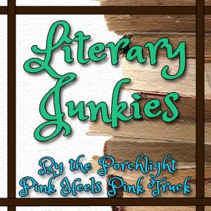 Literary Junkies Link-up