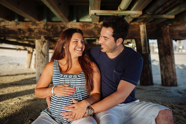 Lorena Maternity Flickr-45