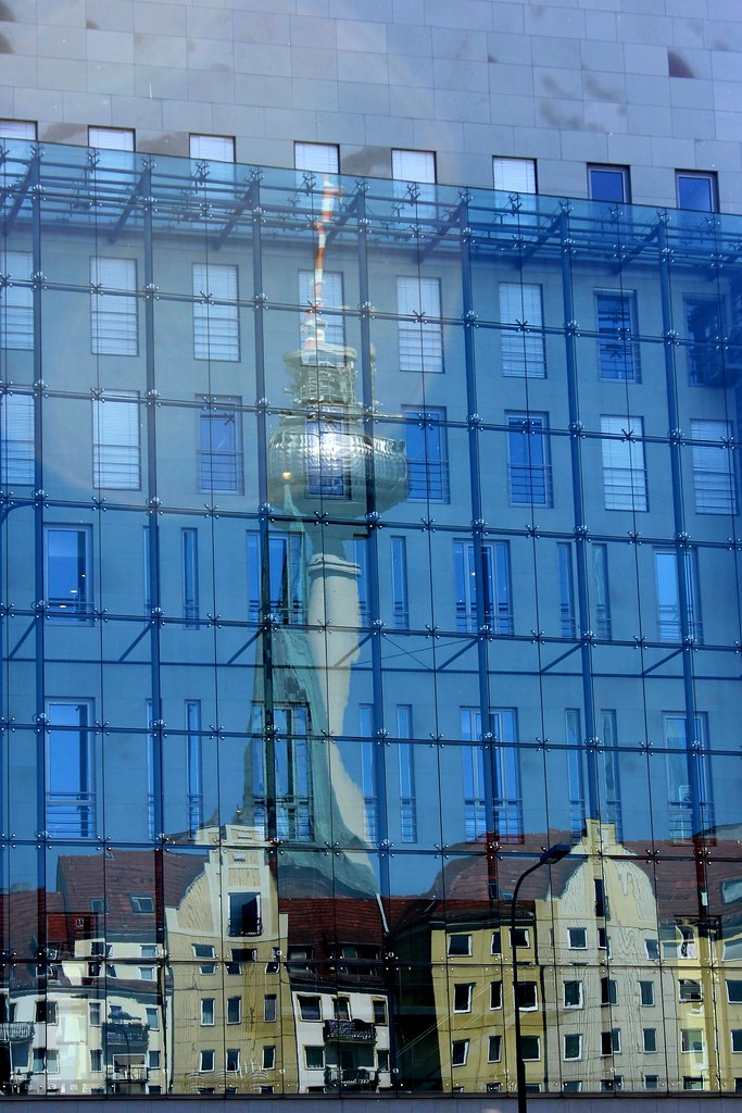 Hotel Ahrensfelde Berlin