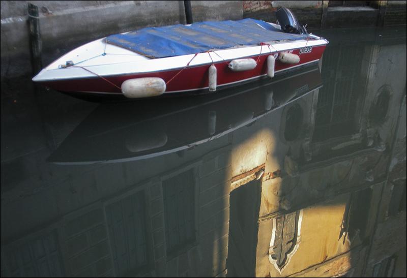 Venezia 2600