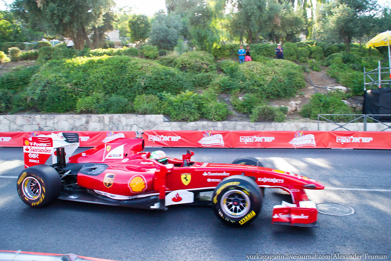 Formula One-20130613-1691.jpg