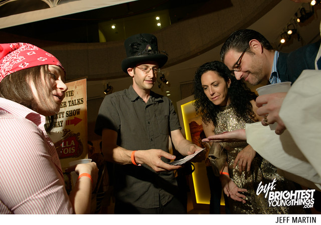 The-Knocks-at-National-Geographic-125th-Party---05