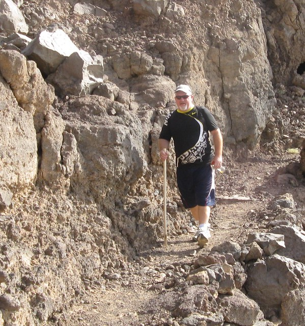 wahba crater 117 (2)