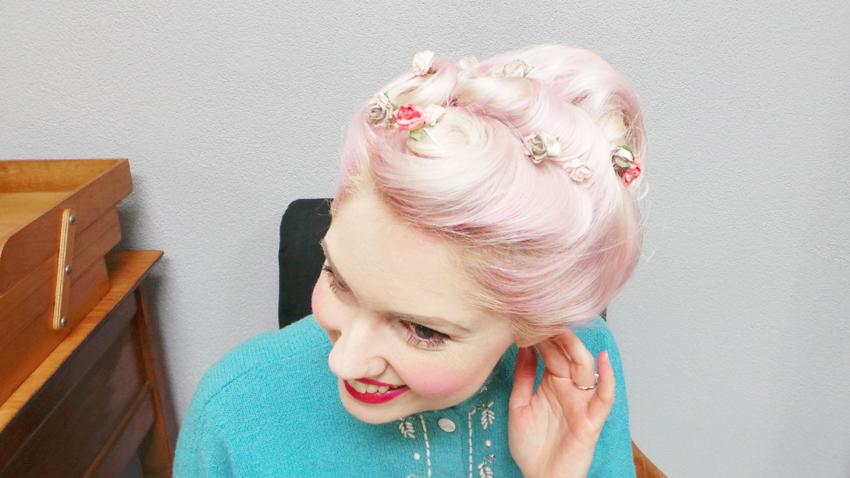 rose-pink-hair g