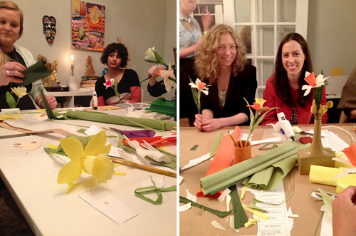 PAPER-FLOWER-WORKSHOP