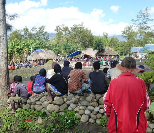 Papou13-Sinatma-Fete au village (1)