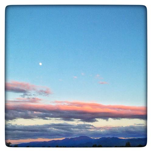 medford uploaded:by=flickrmobile flickriosapp:filter=nofilter