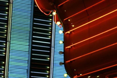6.27 - Vintage Neon