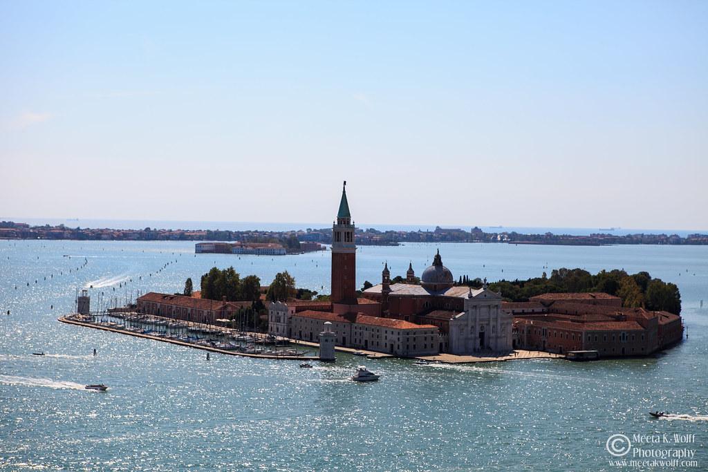 Venice-2012-0048