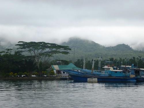 Moluques13-Ambon-Seram-bateau (24)