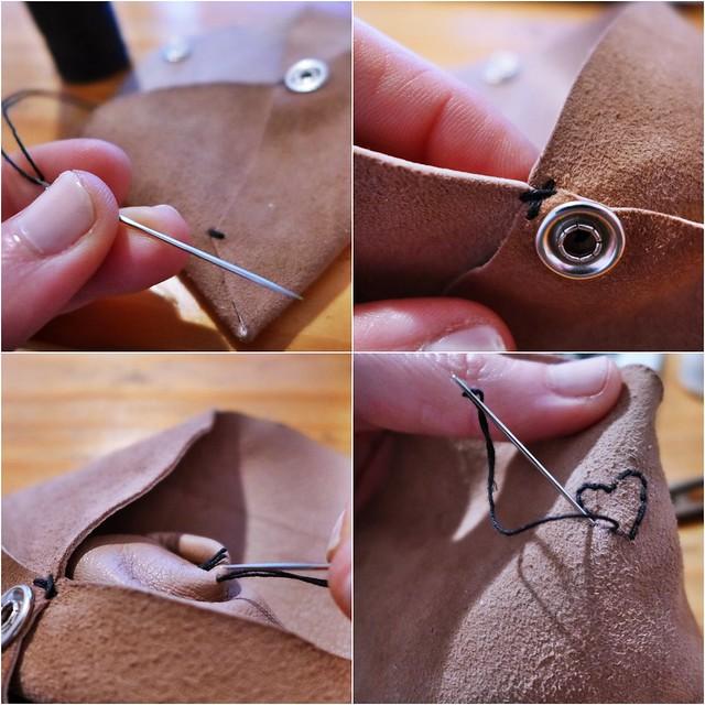 costura-couro-pontos