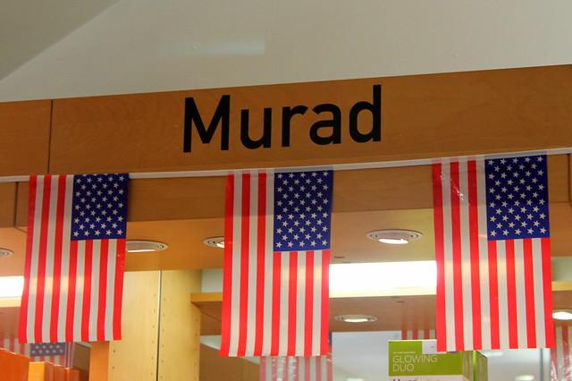 MuradUK (2)
