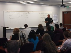 CareerCampSCV (Santa Clarita Valley) 2013 - 47