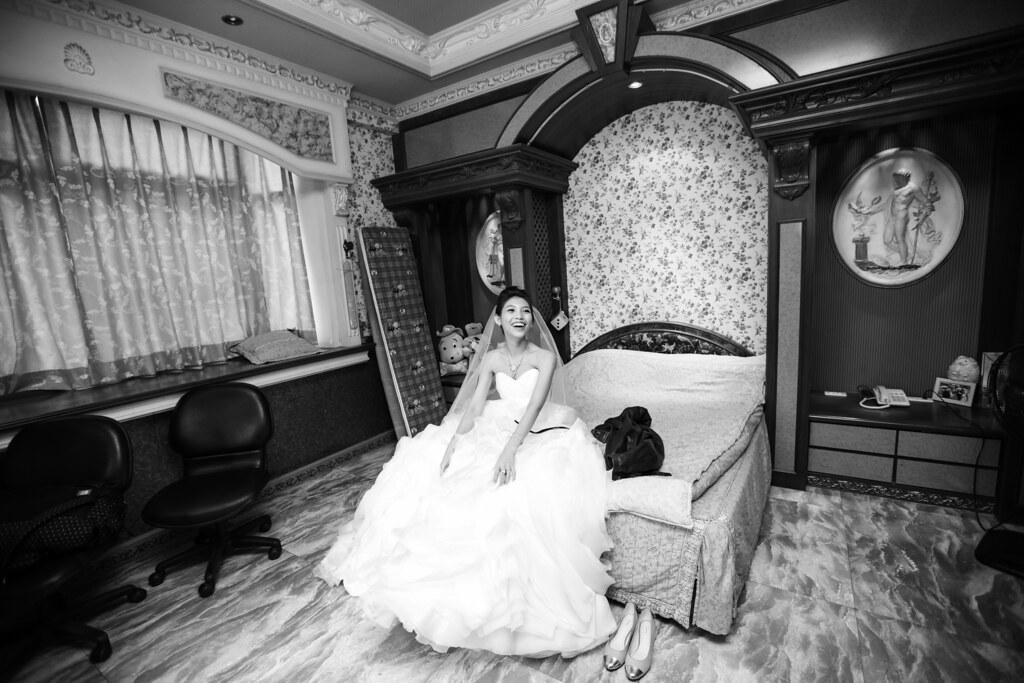 wedding (353)2.jpg