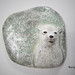 Small photo of Dream of the polar bear
