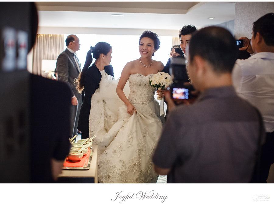 Jessie & Ethan 婚禮記錄 _00089