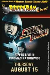 RifftraxStarshipTroopers