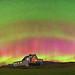 GCS-AuroraGreenland