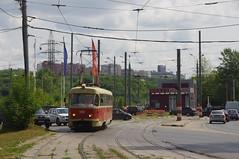 Nizniy Novgorod tram Tatra T3 1692 _20130711_0255