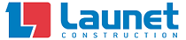 Launet Construction