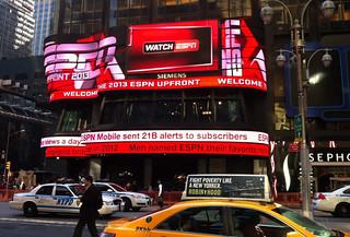 2_ESPN_NYC