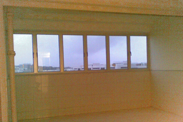window08-565
