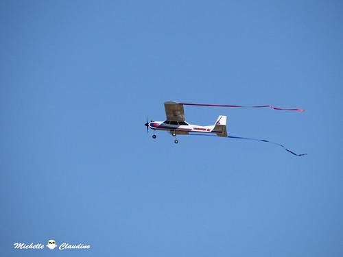 2º EVAER-  Encontro Vacariense de Aeromodelismo 3 e 4 de Agosto 2013 9444582038_d80fd6e50e
