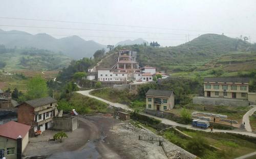 Hubei13-Wuhan-Chongqing-Chongqing (20)