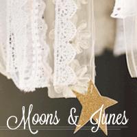 Moons & Junes