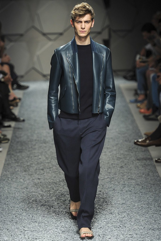 Ben Allen3098_SS14 Milan Z Zegna(vogue.co.uk)